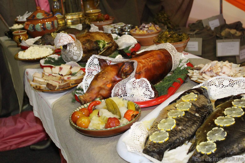 http://larekmedok.ru/wp-content/uploads/2015/02/2014-11-21_00001-1024x683.jpg