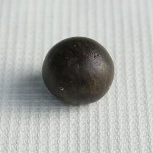 Прополиса шарик