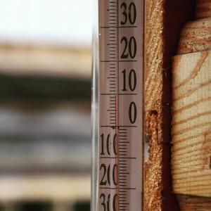 Температура в Тасеево